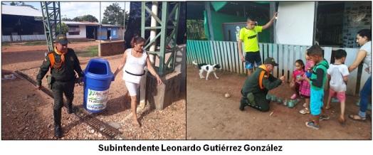 SI LEONARDO GUTIERREZ 1